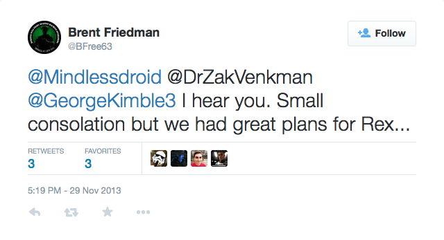 File:Friedman-RexGreatPlans.png