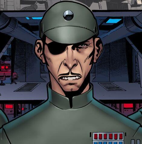 File:HarbingerAdmiral-Star Wars 22.jpg
