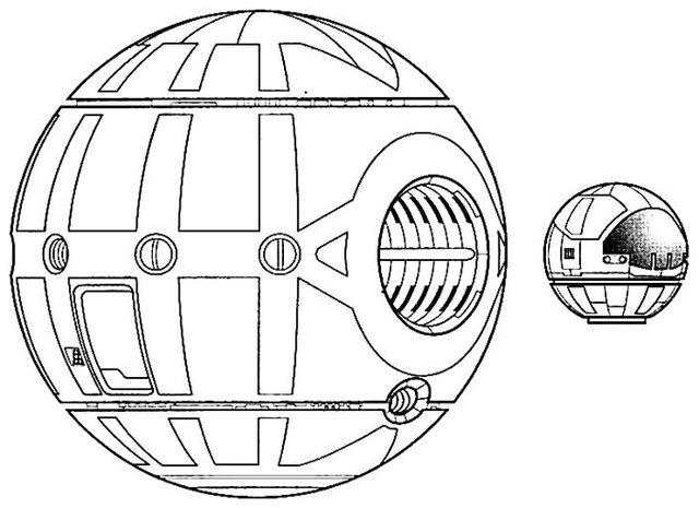 File:SkyBlind reconnaissance ship.jpg