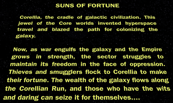 File:Suns of Fortune crawl.png