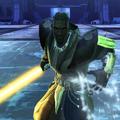 Talus Jedi.png