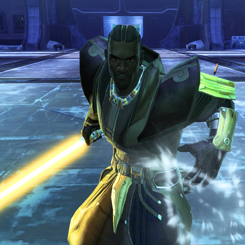 File:Talus Jedi.png