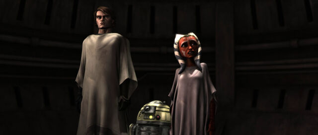 File:Anakin Ahsoka and R3-S6 search for R2-D2.jpg