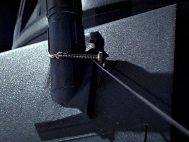 File:Grappling hook.jpg