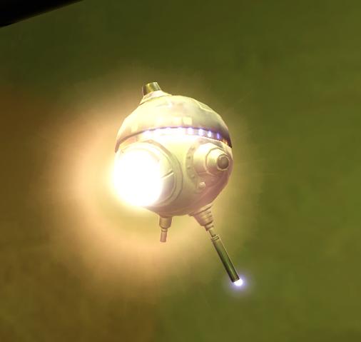 File:Illumination probe.png