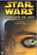JediApprentice 17 Es