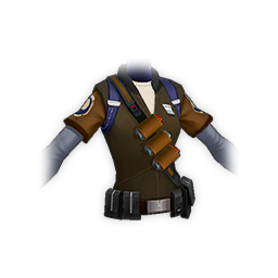File:Uprising Icon Item Base F Chest 00131 V.png