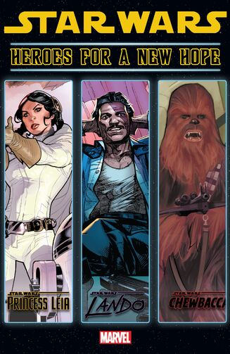 File:Heroes for a New Hope cover.jpg