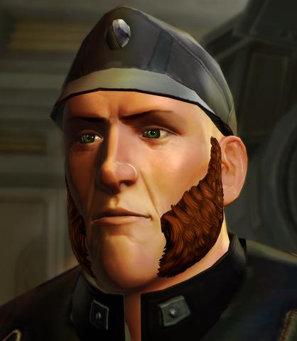 File:Lieutenant Bregor.png