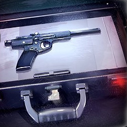 File:Model 22T4 hold-out blaster.jpg