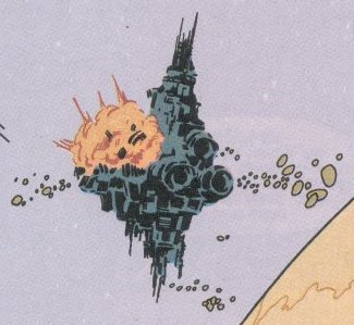 File:Tetan carbonite smelter under attack.jpg