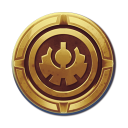 File:Uprising Icon Currency FactionNobleCourt 03.png