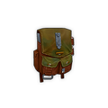 Uprising Icon Item Base F Backpack 00132 D.png