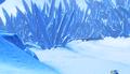 Thumbnail for version as of 17:30, November 23, 2015