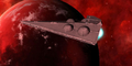 Immobilizer 418 cruiser EaW 2.png