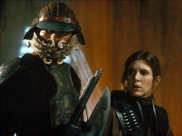 File:Lando2-2.jpg