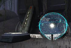 Map-compy-kashyyyk