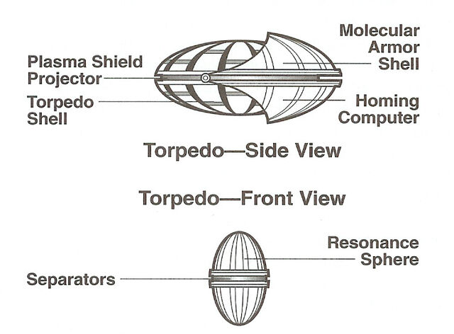 File:Resonancetorpedo.jpg