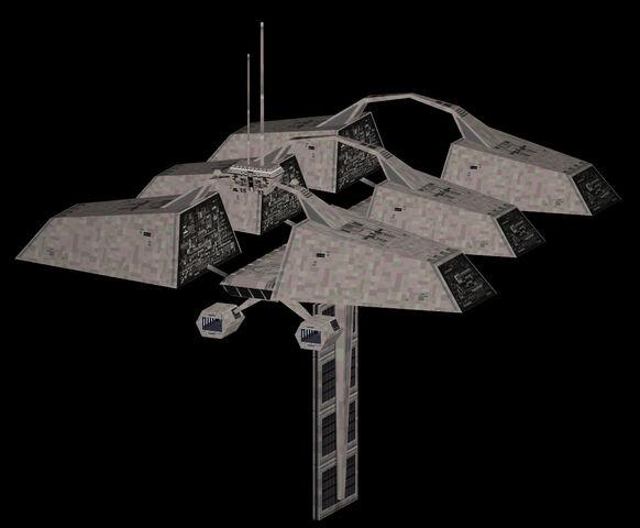 File:Telgorn Shipyard.jpg
