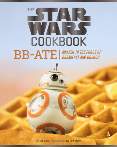 File:BB-Ate cookbook cover.jpg