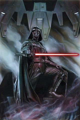 File:Star Wars Darth Vader.png