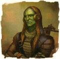 Dim-U bounty hunter.jpg