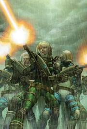 Invasion9