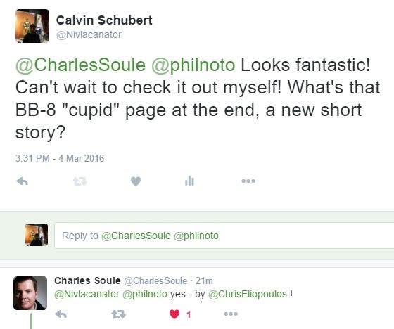 File:Soule confirms Chris Tweet.jpg