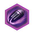 Uprising Icon Location Grenade 02.png