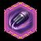 Uprising Icon Location Grenade 02