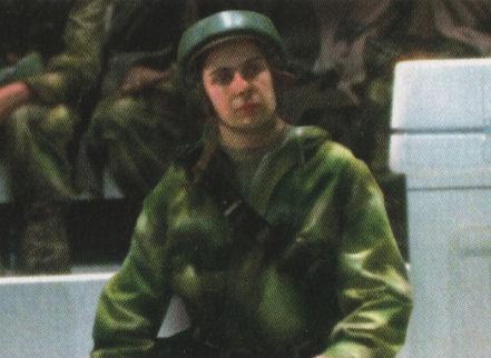 File:Corporal midge.jpg