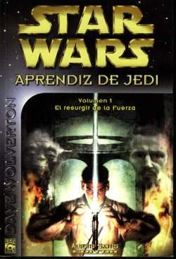 File:JediApprentice 1 Es.jpg