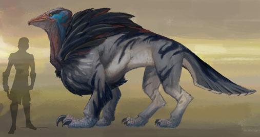 File:Mastif phalone size comparison.jpg