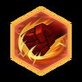 Uprising Icon Ultimate PowerKnuckles 03.png