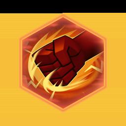 File:Uprising Icon Ultimate PowerKnuckles 03.png