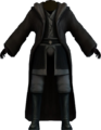 Dark Jedi Master robe render.png