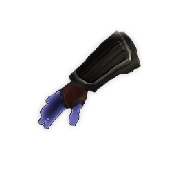 File:Uprising Icon Item Base M Gloves 50000.png