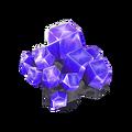 Uprising UI Prop Crystal Defensive 06.png
