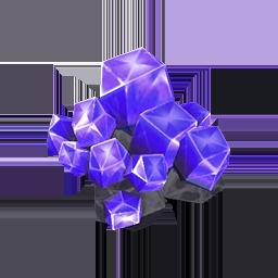 File:Uprising UI Prop Crystal Defensive 06.png