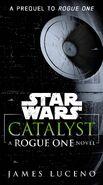 Catalyst-Paperback
