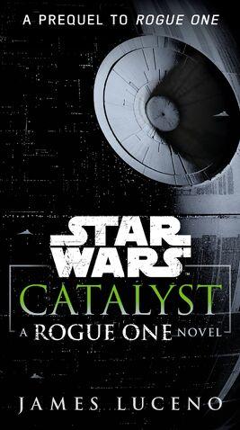 File:Catalyst-Paperback.jpg