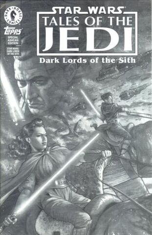 File:DLOTS special ashcan.jpg