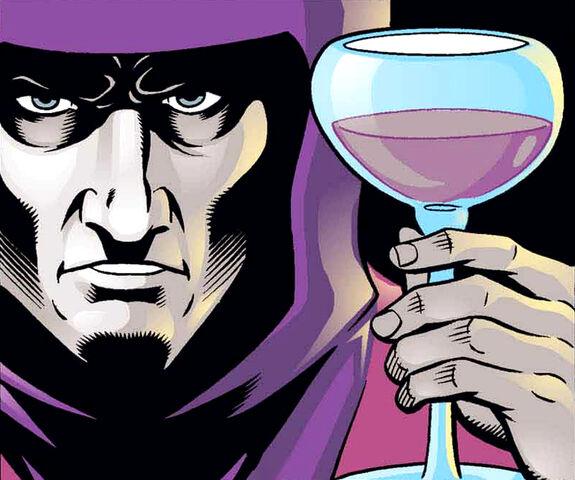 File:Pestage Wineglass.jpg
