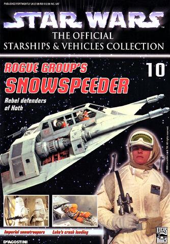 File:StarWarsStarshipsVehicles10.jpg