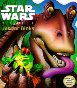 File:JarJarBinks book.jpg