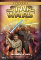 Thumbnail for version as of 01:52, September 22, 2014