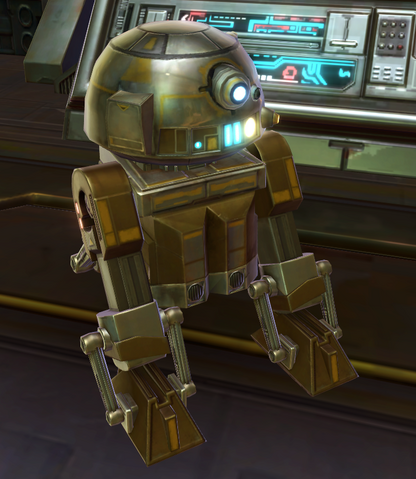 File:Y7-O1 Astromech Droid.png