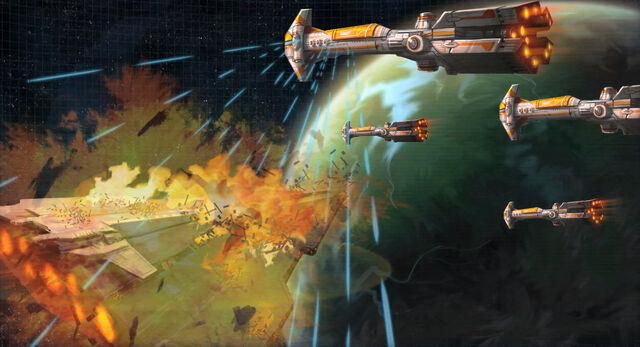 File:1st battle of Bothawui GGW.jpg