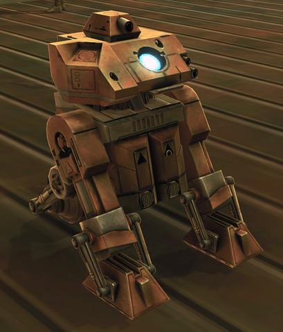 File:R8-TT Service Droid.png