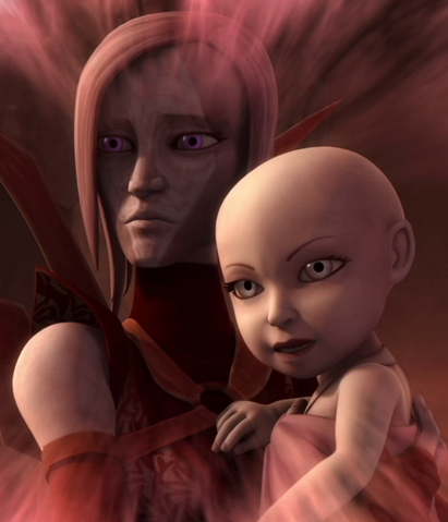 File:VentressMother-Nightsisters.png